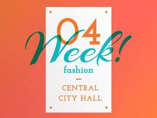 Fashion Week Free Flyer and Poster Template